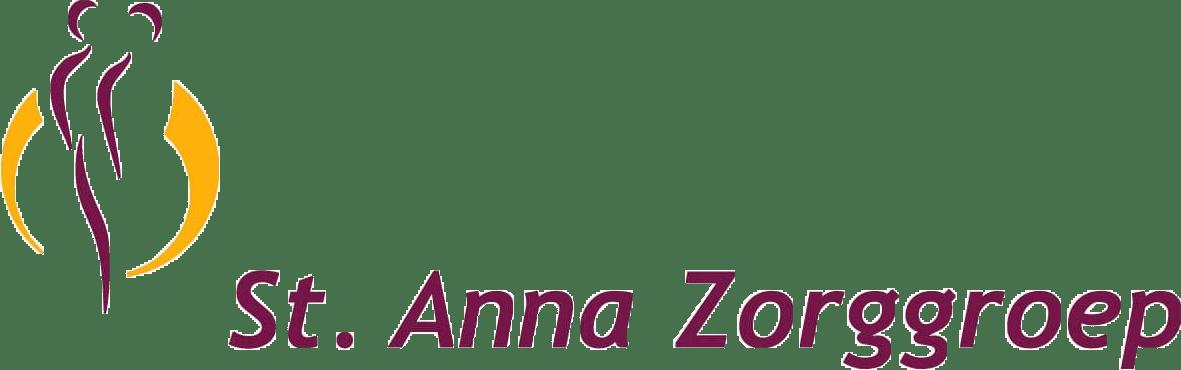 Logo-St-Anna-zg-28